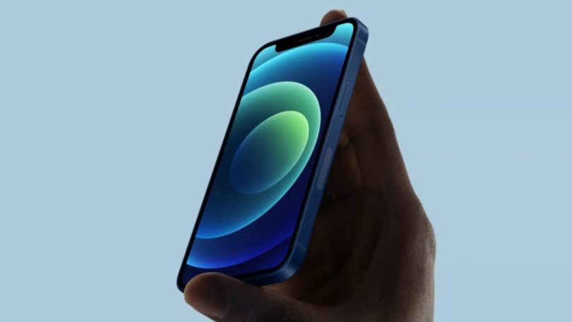 De første test af iPhone 12 og 12 Pro – Køb den billige