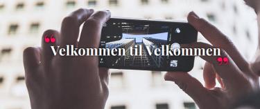 Velkommen som dit teleselskab – Fordele og ulemper