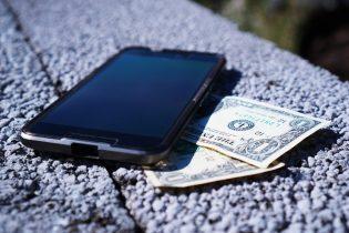 De 10 bedste mobilabonnementer under 160 kroner