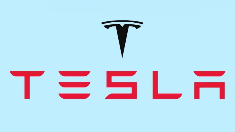 Tesla med kæmpe overskud i tredje kvartal 2020