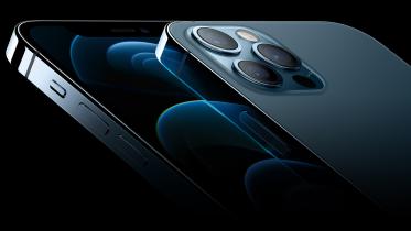 Apples store iPhone 13-opgradering uventet bekræftet