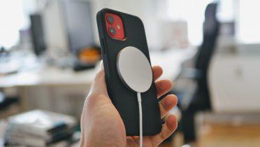 Apple advarer brugere af medicinsk udstyr om MagSafe