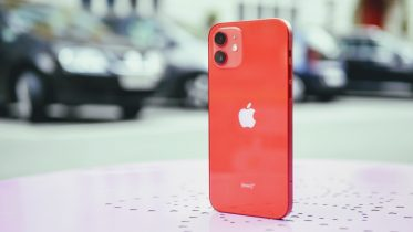 Test af iPhone 12 – Gode opgraderinger, god iPhone