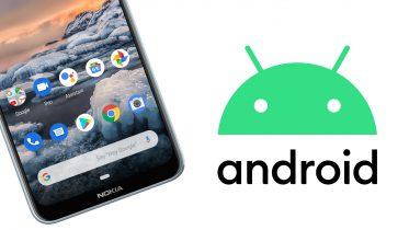 Undersøgelse: Nokia og OnePlus er bedst til softwareopdateringer