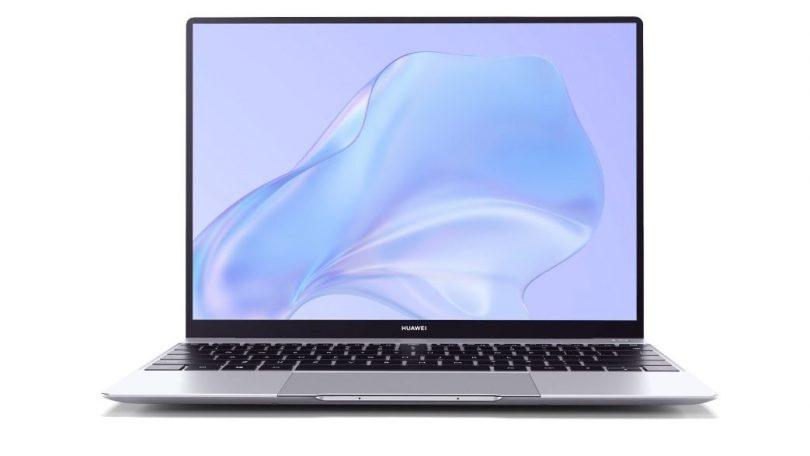 Derfor er Huawei MateBook X perfekt til studier og arbejde