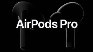 AirPods Pro med lydproblemer kan nu ombyttes hos Apple
