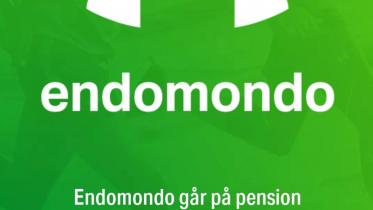 Danskudviklede Endomondo lukker ned