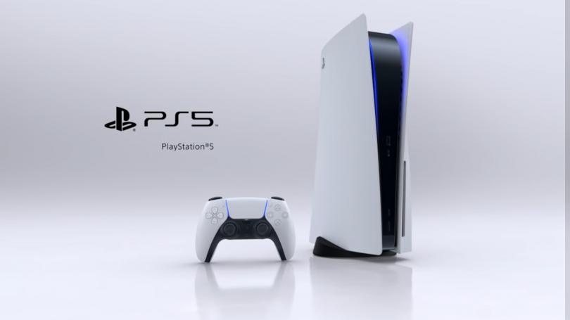 De første test af PlayStation 5 – imponerende anmeldelser