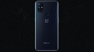 Første indtryk og test af OnePlus Nord N10