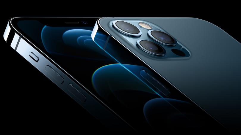 De først test af iPhone 12 Pro Max – Den bedste iPhone