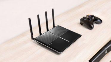 Trådløs fiber over 5G eller kablet bredbånd – hvad skal du vælge?