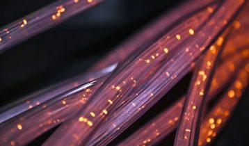 Det billigste eller hurtigste bredbånd – her er det bedste valg