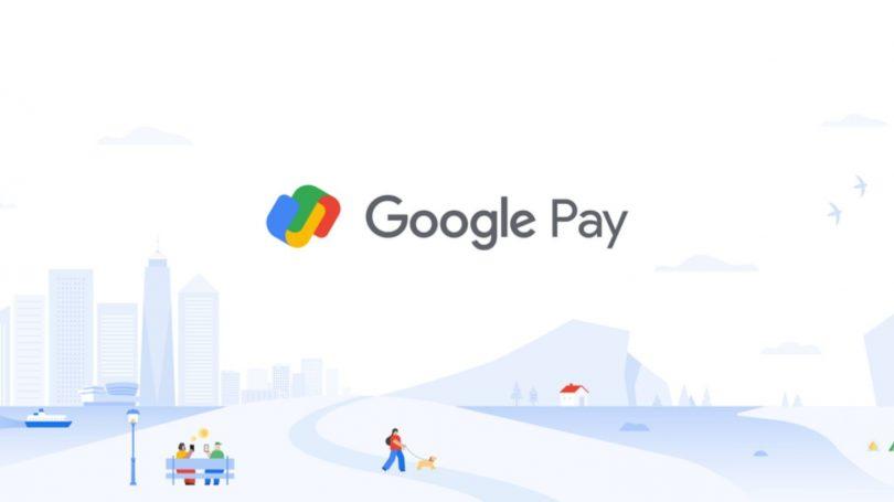 Google Pay relanceres med masser af nye funktioner