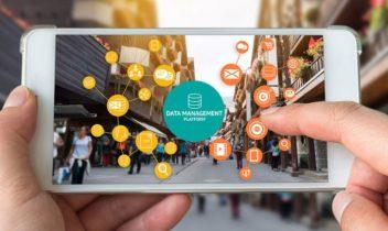 Unikke 5G-tjenester er i stor efterspørgsel