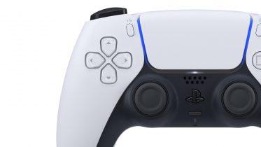 Afstemning: Hvilken gaming platform spiller du på?
