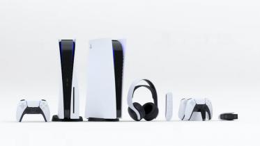 PS5 er udsolgt overalt, men der er håb langt forude
