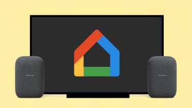 Snart kan hjemmebio'en bestå af Chromecast og Nest-højtalere