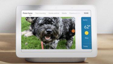 Google Assistent bliver endnu bedre til smartlys