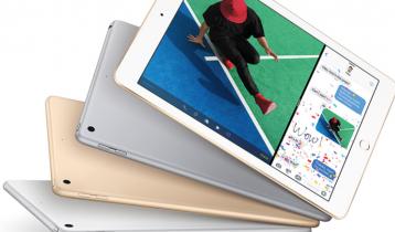 Disse tablets med mobilt internet tilbyder Telia