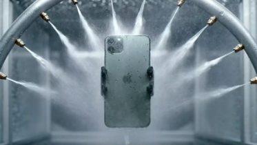Apple får bøde på 10 millioner euro af konkurrencestyrelse