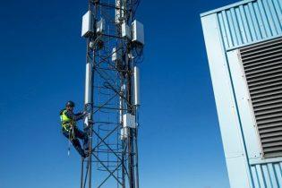 TDC dækker nu 90 procent af landet med 5G