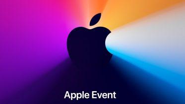 Apple overrasker måske med nye produkter i morgen