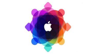 Apples selvkørende bil-projekt overdrages til Siri-chef