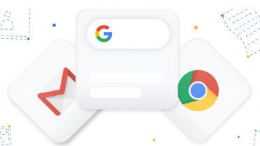 Rediger Office-dokumenter direkte fra Gmail