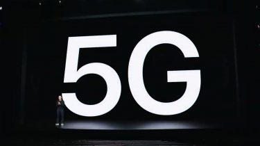 Apple vil udvikle eget iPhone 5G-modem