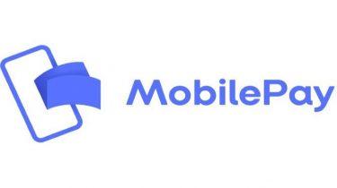 Nu kommer digitale gavekort til MobilePay