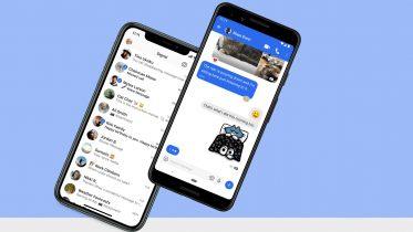 Signal tilføjer krypterede gruppe-videoopkald
