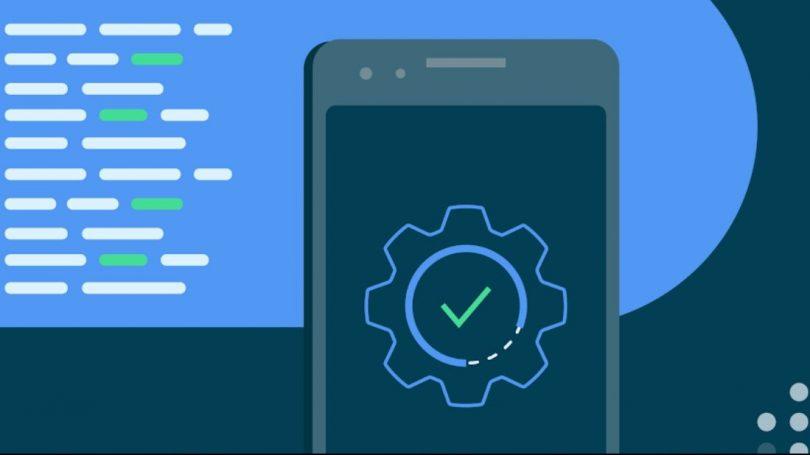 Fremover kan Android-telefoner få opdateringer i 4 år