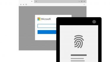 Microsofts Authenticator husker nu adgangskoder automatisk