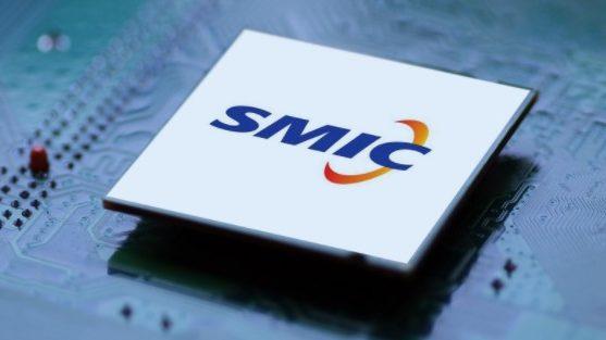 USA uddeler lussing til SMIC – og endnu en til Huawei
