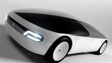 Apple Car kommer tidligst i 2025 i følge Ming-Chi Kuo