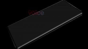 Første kig på Huawei P50 Pro – bliver anderledes