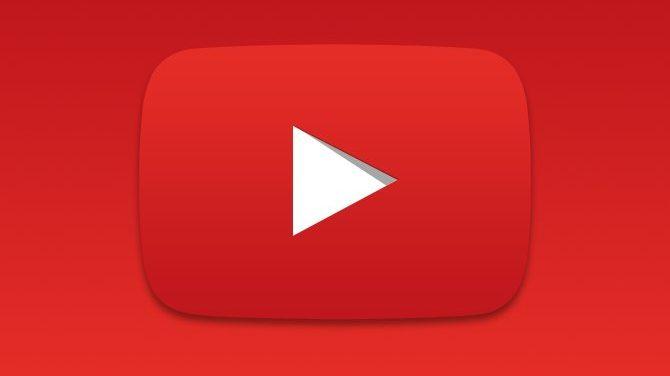 Der er set 100 milliarder timers gaming på Youtube i 2020