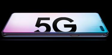 Guide: Hvem skal vælge et mobilabonnement med 5G?