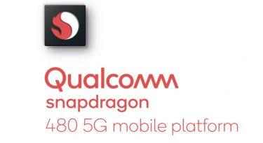 Endnu billigere 5G-mobiler kommer i 2021