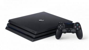 Nu stopper Sony produktionen af PlayStation 4 – næsten
