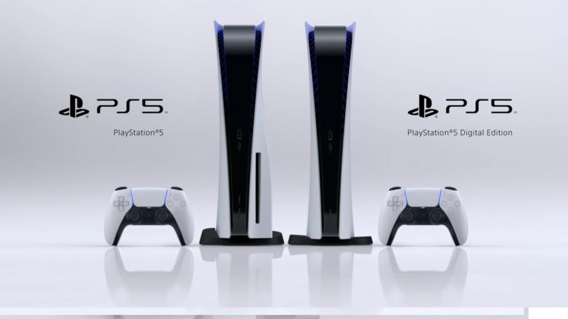 Nu kommer PlayStation 5 på lager igen