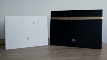 Få op til 2.000 GB data i billigt mobilt bredbånd