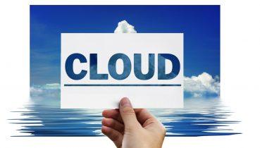 Teleselskaber investerer stort i cloud-netværk og -tjenester