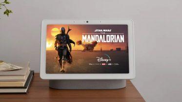 The Mandalorian på Disney+ er 2020s mest piratkopierede