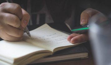 Skoleundervisning i hjemmet ændrer børns brug af mobilen