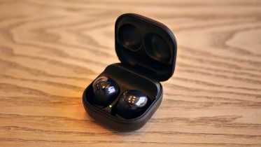 Samsung Galaxy Buds Pro – Intelligent aktiv støjreduktion