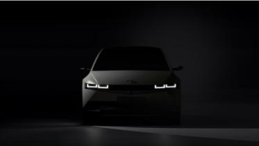 Hyundai: Slut med at udvikle dieselmotorer
