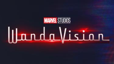 Første miniserie WandaVision kan ses på Disney+ i dag