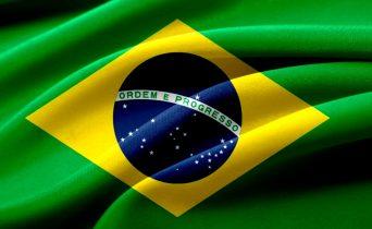 Huawei må alligevel byde ind på 5G i Brasilien