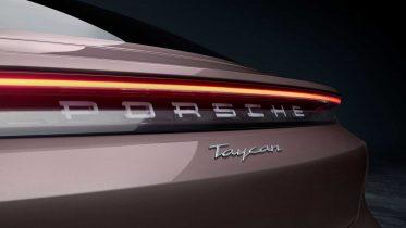 Porsche-ekspert skifter til Apple og puster liv til elbil-rygter